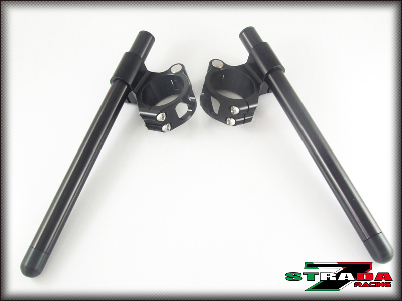 Made To Measure Motorcycle Exhausts