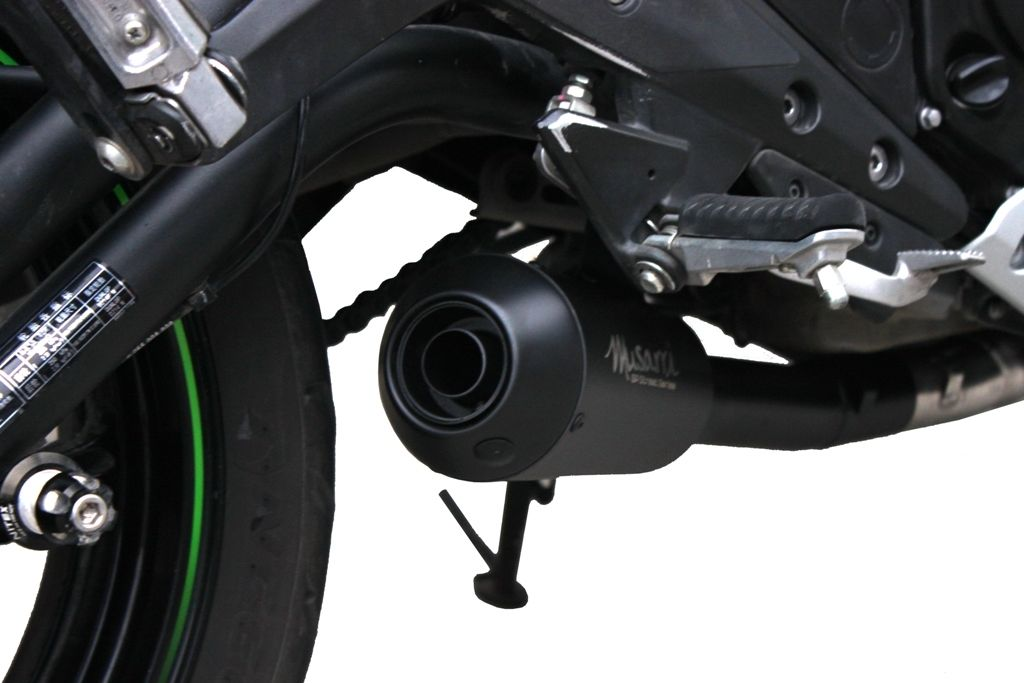 How To Remove Cluth And Brake Levers Kawasaki Versys